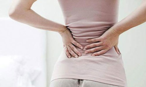 Эпидуральная и спинальная анестезия при родах: последствия для спины, отзывы, как делается наркоз