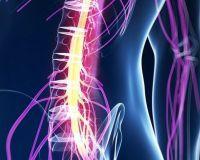 Ушиб спинного мозга: код по МКБ-10, последствия и лечение