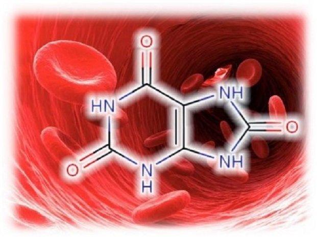 Как принимать Аллопуринол при подагре: дозировки, побочные действия и методы лечения