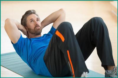 Эректильная дисфункция и вялый член у мужчин: формы и симптомы