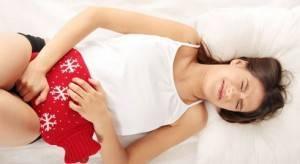 Тянущие боли внизу живота на 10 неделе беременности: причины и лечение