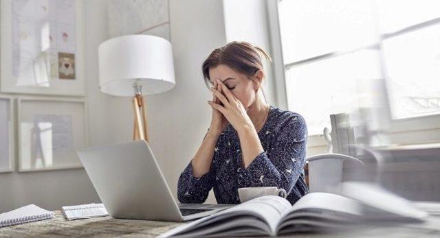 Тянущие и ноющие боли внизу живота на ранних сроках беременности: причины, лечение и отзывы