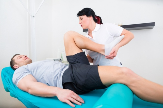 Лечение дисплазии тазобедренных суставов у взрослых: основные принципы, выбор стратегии, методы терапии и прогноз