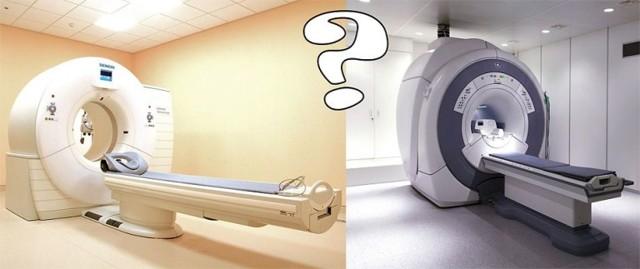 МРТ бедра: преимущества метода, описание процедуры, расшифровка данных и цена