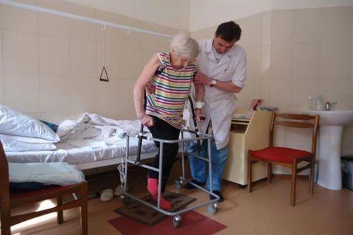 Лечение тазобедренного сустава оперативным путем: доступы к ТБС, виды операций, побочные эффекты и сроки восстановления