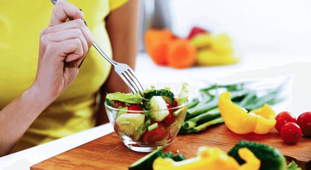 Как убрать висцеральный жир на животе у женщин