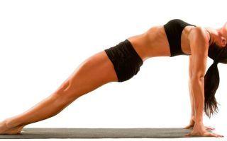 Лордоз поясничного отдела позвоночника: упражнения и лечение с помощью йоги, гимнастики, ЛФК и зарядки