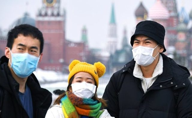 Как отличить ротавирус от отравления: основные признаки и симптомы