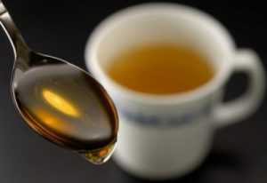 Лечение рака кишечника народными средствами: 7 простых рецептов