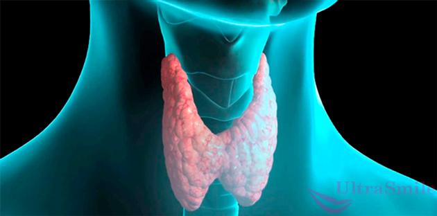 Горечь во рту и боль в правом подреберье: причины, диагностика, лечение и профилактика