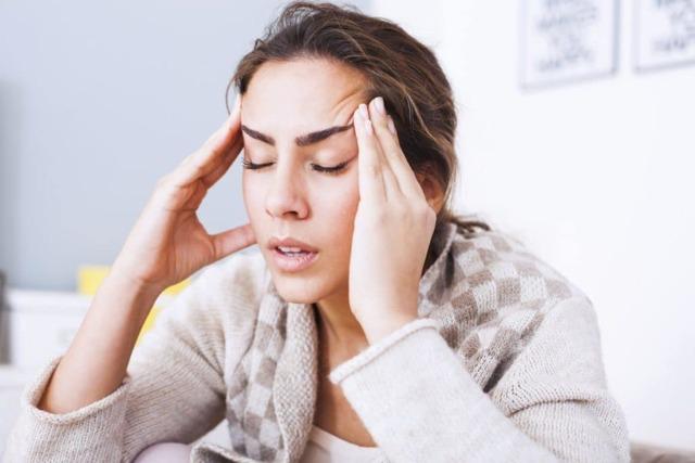 Лечение коксартроза по Неумывакину: основные принципы, противопоказания и возможные побочные реакции