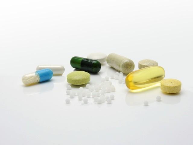 Мочегонные средства при асците брюшной полости: выбор и особенности применения