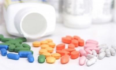 Препараты для увеличения и роста груди: Феминал, Хельба, Дюфастон, Ярина, Жанин, Регулон
