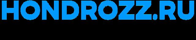 Питание при остеохондрозе шейного отдела позвоночника: правильное питание у женщин и мужчин, диета при обострении шейного остеохондроза