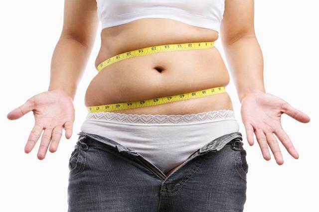 Как избавиться от висцерального жира на животе у женщин в домашних условиях