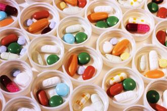 Лечение колита кишечника медикаментами: основные средства и правила приёма