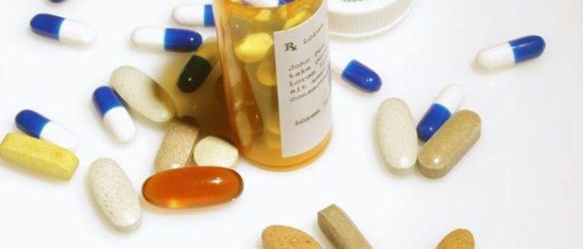 Обезболивающие при артрозе тазобедренного сустава: классы препаратов, формы выпуска и отзывы