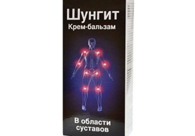 Мази при болях в спине и пояснице: обезболивающие, противовоспалительные, разогревающие, со змеиным или пчелиным ядом