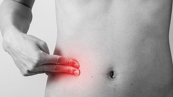 Катаральный аппендицит: симптомы, диагностика и лечение