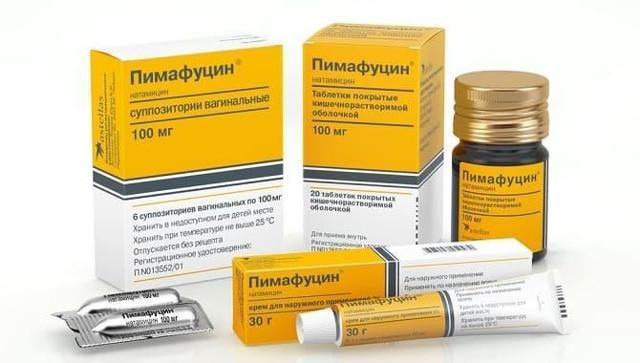Эффективное средство от грибка стопы: лучшие препараты для лечения