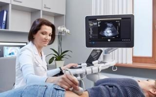 Как часто можно делать УЗИ брюшной полости: возможный вред