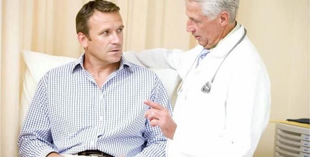 Неврит слухового нерва: причины, симптомы и тактика лечения
