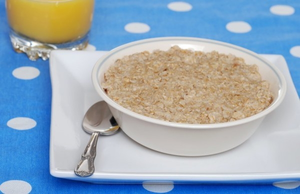 Как подготовиться к УЗИ брюшной полости у взрослых: диета и питьевой режим