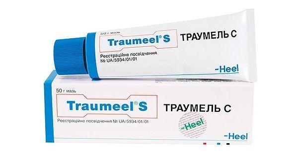 Мази при артрозе тазобедренного сустава: классификация и наиболее эффективные препараты