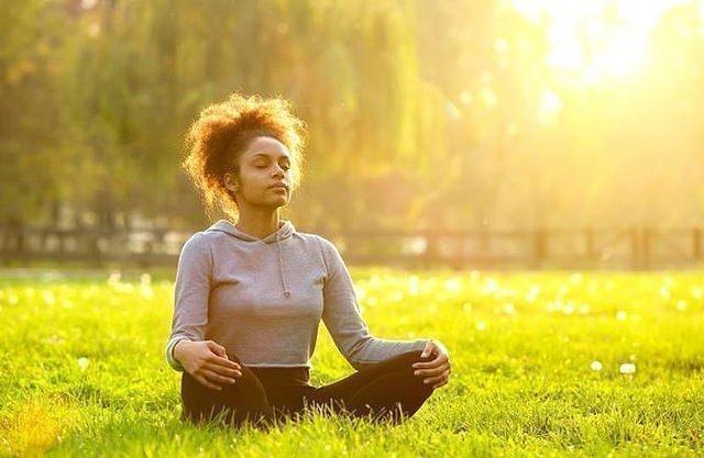 Как восстановить нервную систему после длительного стресса