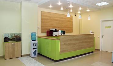 Лечение межпозвоночной грыжи: ВТЭС по Герасимову, хиджама, саногенез, плазмолифтинг
