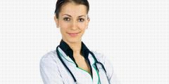 Как избавиться от грыжи белой линии живота без операции