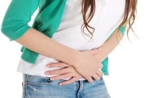 Лимфоцитарный колит: симптомы, лечение, диета