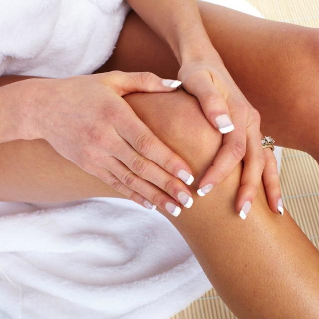 Синовэктомия коленного сустава: показания к операции, последствия и реабилитация