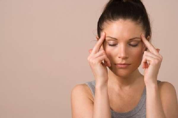 Чувство распирания в голове: что это за болезнь, причины ощущения давления изнутри