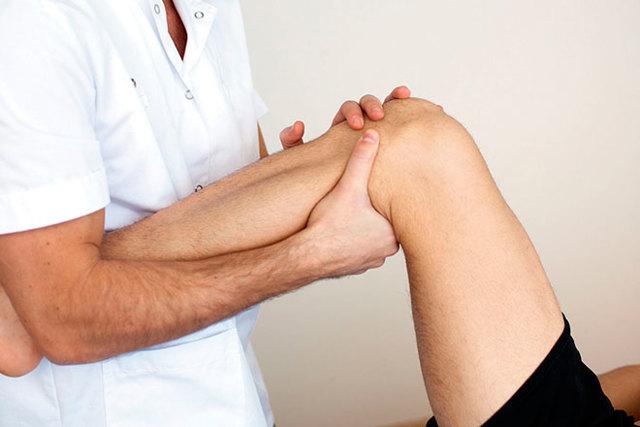 Синдром трения илиотибиального тракта (СИТТ): симптомы, лечение и профилактика