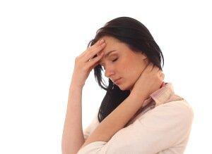 Сильная слабость и головокружение: причины у женщин и мужчин, почему ватные ноги