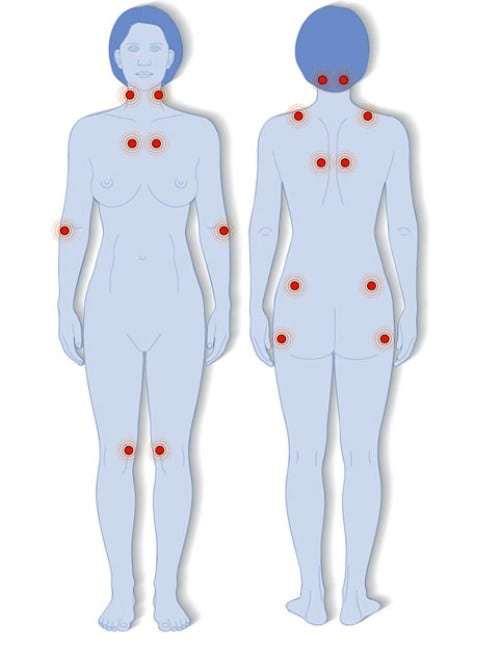 Боль в мышцах голени спереди при ходьбе: причины, лечение воспалений и травм