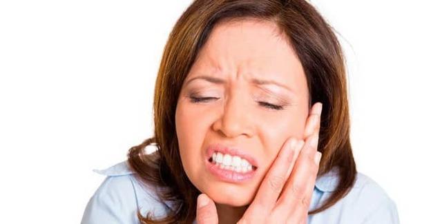 Тройничный нерв: симптомы поражения, признаки патологии, лечение заболевания