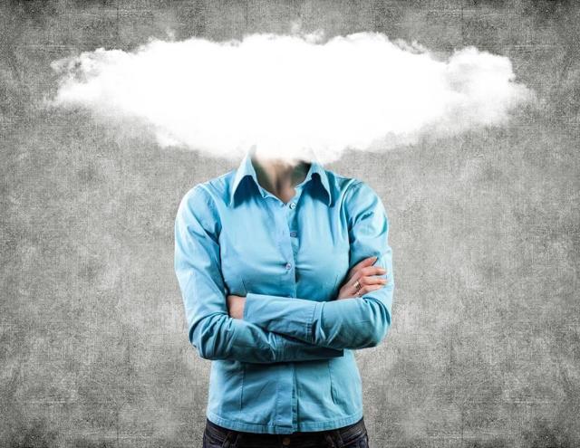 Пустота в голове: что это такое, почему возникает ощущение пустой головы и чувство, что голова не думает, что делать, если в голове пустота