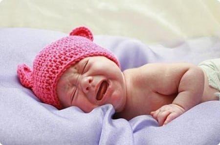 Тромб в голове: симптомы, первые признаки у новорождённого, лечение и последствия
