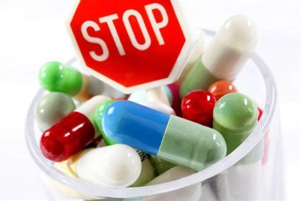 Профилактика мигрени: препараты и таблетки, рекомендуемые для профилактики приступов