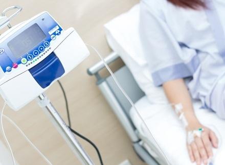 Туберкулез коленного сустава: симптомы, причины, диагностика и лечение