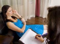 Психогенное головокружение: симптомы при неврозе, депрессии и стрессах, лечение
