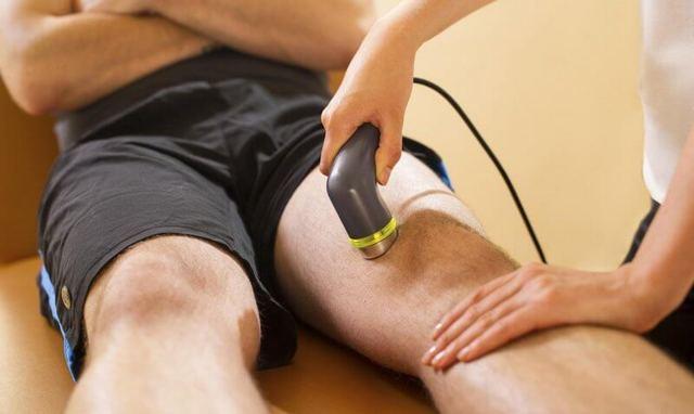 Артрит коленного сустава 1, 2, 3, 4 степени: симптомы, лечение, профилактика
