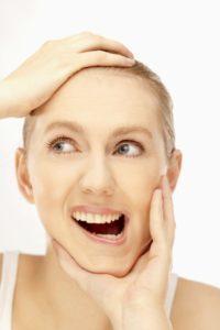 От чего сводит челюсть при зевании и еде, психосоматика спазмов и зажимов мышц нижней челюсти