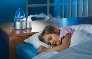 Аллергический бронхит у детей: симптомы и лечение