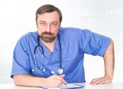 Увеличение затылочных лимфоузлов у взрослого и ребенка с одной стороны: причины