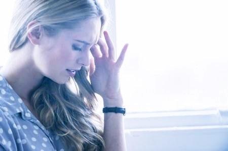 Головокружение и тошнота: симптомы какого заболевания, причины слабости у женщин