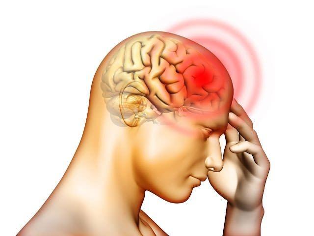 Травмы головы: виды, классификация, основные симптомы и признаки, диагностика, лечение, причины, реабилитация и последствия