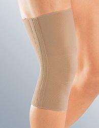 Фиксаторы для коленного сустава: эластичный, жесткий, неопреновый, ортопедический